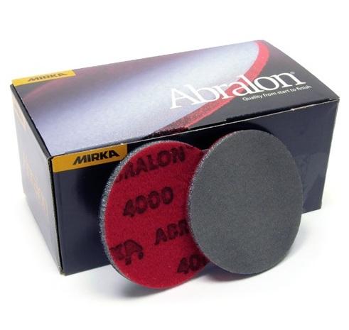 Abralon